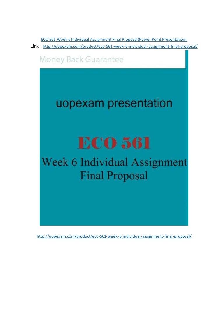 Ap us history essay examples - Get