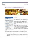 EcoCash from Econet Wireless Zimbabwe