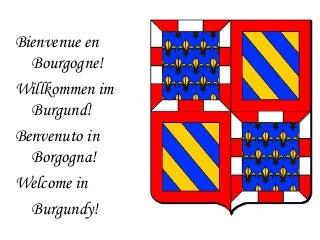 Annonce Gratuite De Rencontre Libertine Sur Chambéry