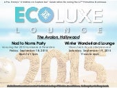 EcoLuxe2015 Emmys_deck