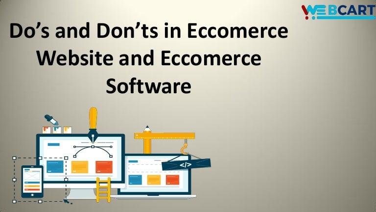 Web Cart Ecommerce Software Ecommerce Multistore Shopping Cart