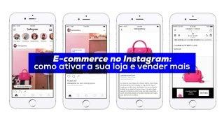 ecommerce1-181219201055-thumbnail-3.jpg