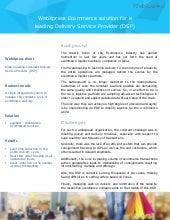 Case study financial management boyle