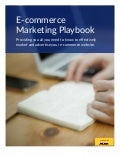 E-commerce Marketing and Advertising Playbook