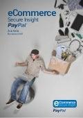 E Commerce Secure Insight Report Final