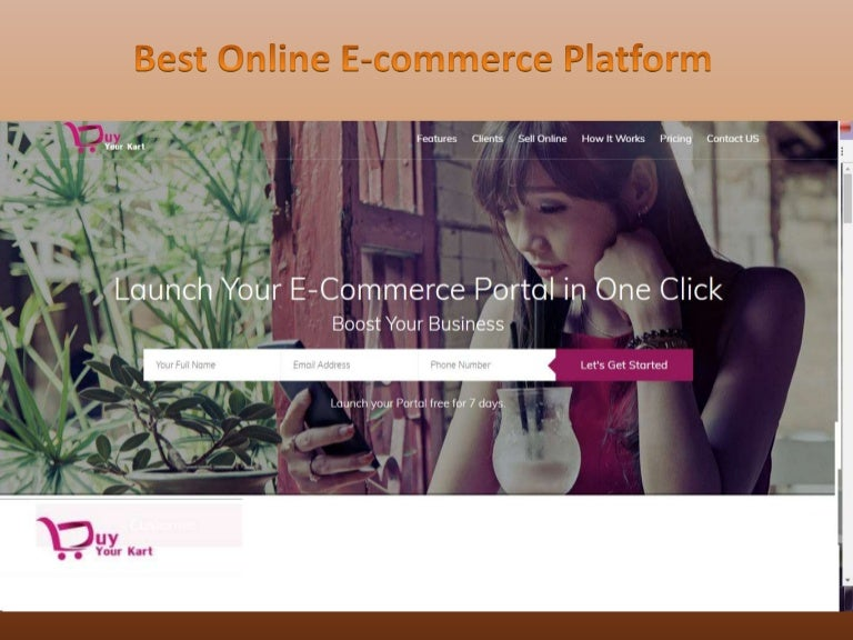 Best Multi-seller shopping cart solution tool