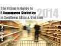 Vietnam e-commerce Pocket Guideline 2014