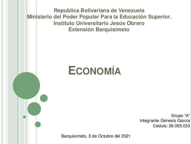 economiagenesisgarcia 211003184220 thumbnail 4