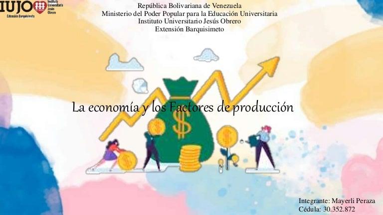economiamaye 211003234201 thumbnail 4