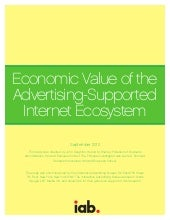 Economic value-of-the-advertising-supported-internet-ecosystem'