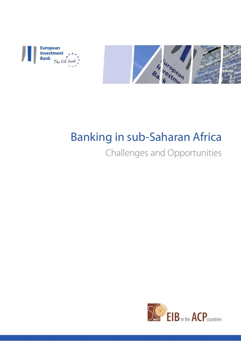 regional economic outlook october 2013 sub saharan africa keeping the pace african dept international monetary fund