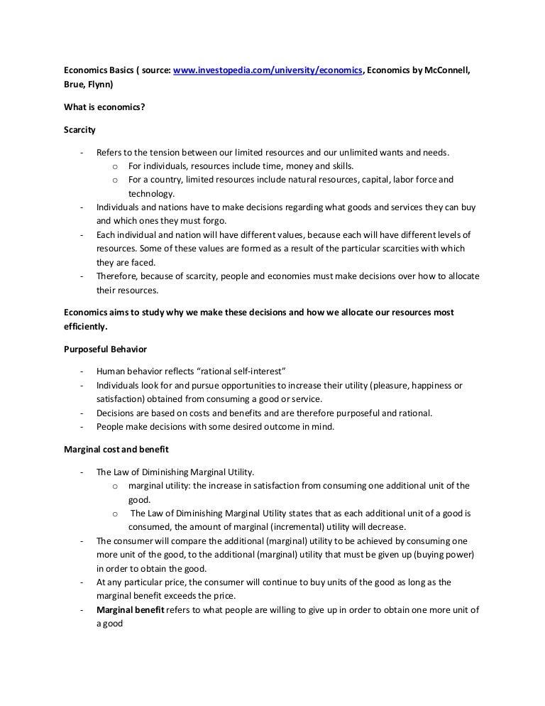 Microeconomics 20th edition pdf dolapgnetband microeconomics 20th edition pdf fandeluxe Choice Image