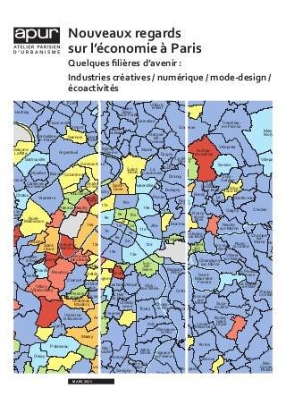 Trans Très Coquin Recherche Plan Cul à Rennes