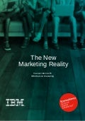 Watson Marketing 2017 Research