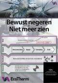 Ecotherm Posterpresentatie Def2