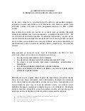Ecuménico en colombia. por el sacerdote viejo catolico cesar augusto calderon caicedo