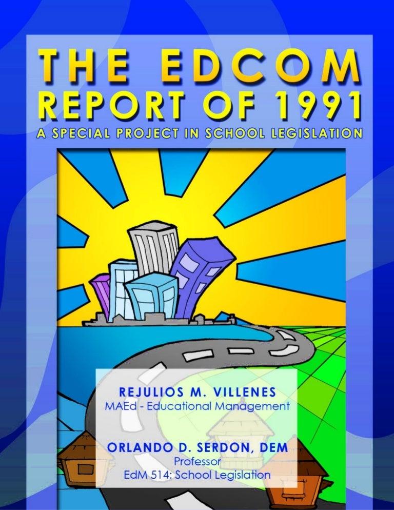 republic act 7624 drug education law