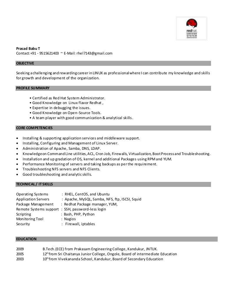 resume models for freshers ece engineers  best resume ideas