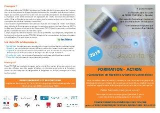 Annonce Sexe & Plan Cul Finistère (29)