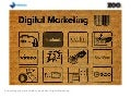 SFA Members Evening - Everything you were afraid to ask about Digital Marketing