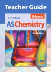 Edexcel a2 chemistry tag 2nd ed book answersteachers guide fandeluxe Images