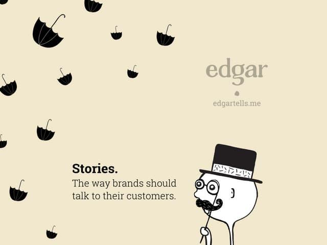 Edgar working version pp