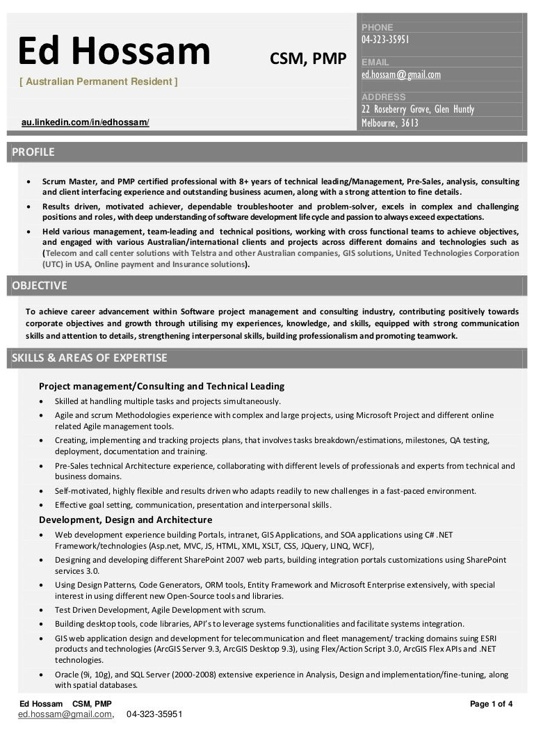 submit resume in pdf or word resume one inch margin microsoft