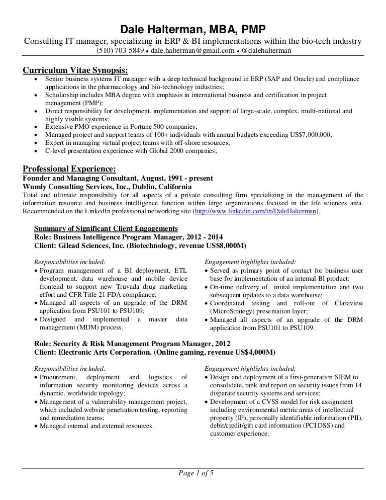Procurement Resume budget tracking spreadsheet sample resume of sourcing  manager