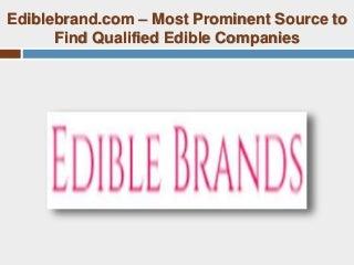 ediblebrand-170426100350-thumbnail-3.jpg