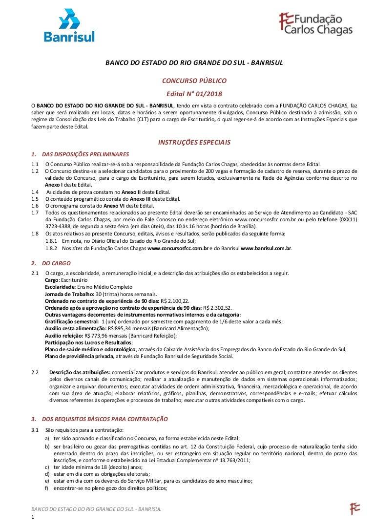 Contrato de venda por consignação donde comprar mochilas