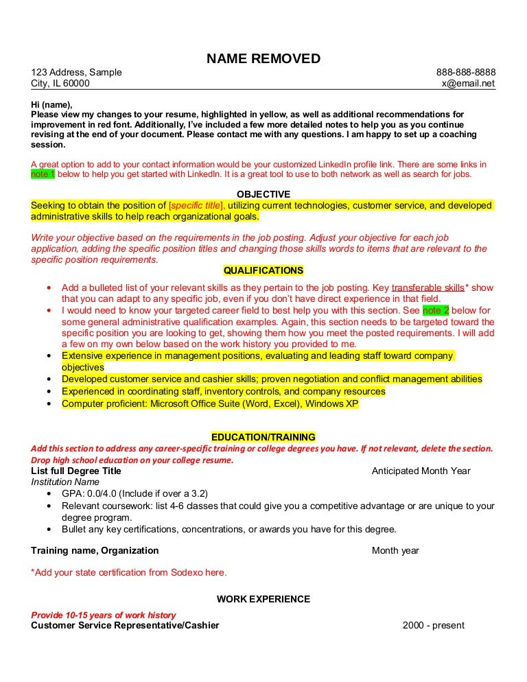 twin essay college