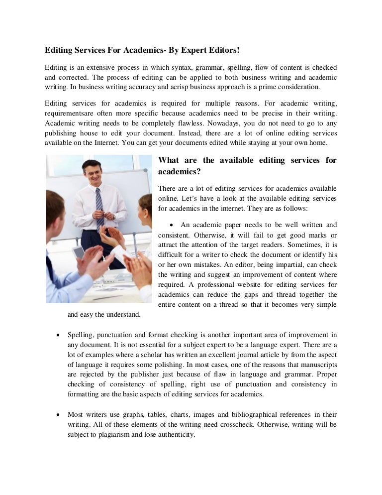 Active voice thesis statement photo 7