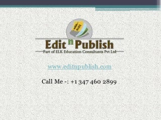 dissertation versus thesis FAMU Online Custom Dissertation and Thesis  Writing ad Editing services from Experienced PhD