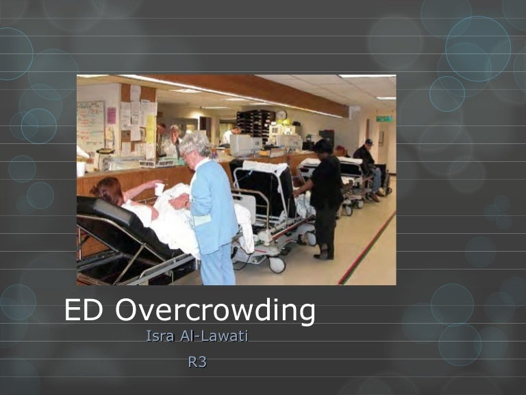 Edovercrowding 110129230504 Phpapp01 Thumbnail 4cb1296342610
