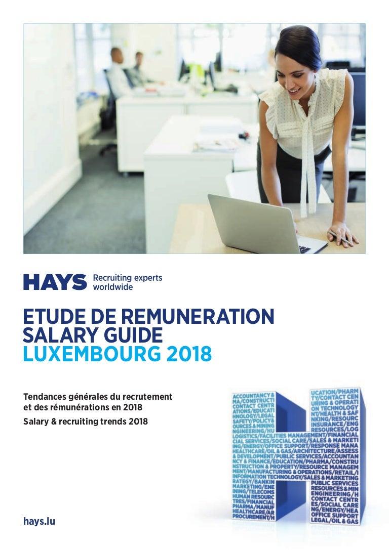 Manager en restauration salaire tudes r le comp tences - Grille salaire pharmacien luxembourg ...