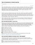 Eduauthor.com how to manufacture instant noodles