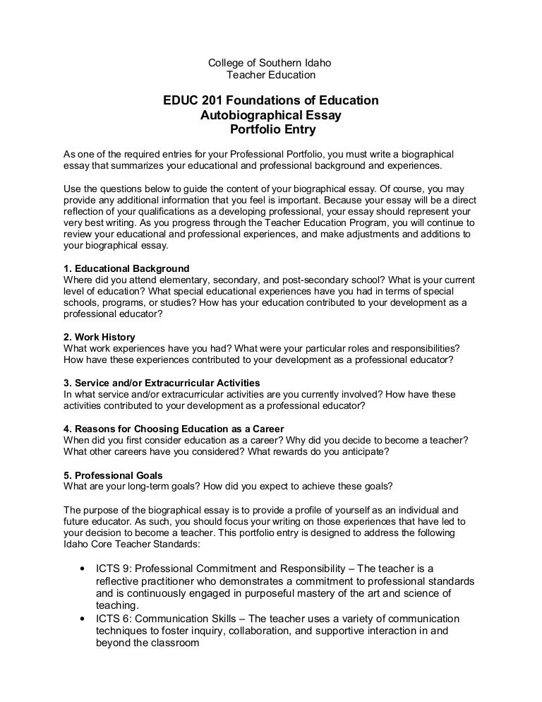 Essay Proposal Sample My Custom Van Essay About Myself English Essay Examples also The Importance Of English Essay My Custom Van Essay About Myself  My Custom Van And  Other Mind  Help With Essay Papers