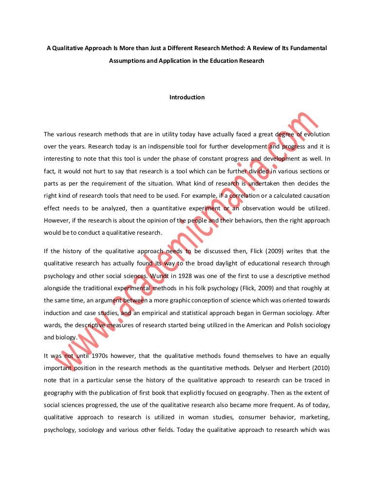essay public relations university of toronto