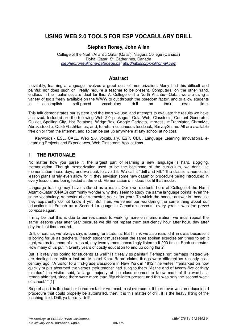 edulearnarticle 4 rh slideshare net study guide for content mastery chapter 8 study guide for content mastery chapter 8