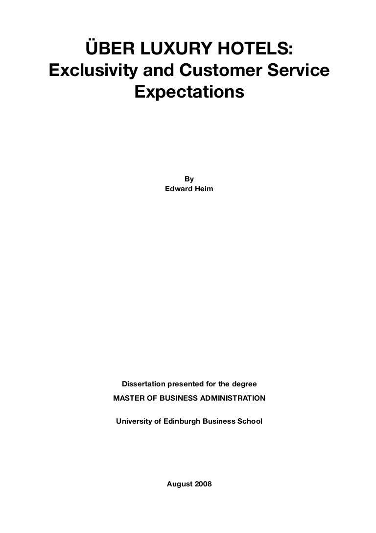 Order Thesis Oxford Edward Heim Mba  Dissertation   Thumbnail