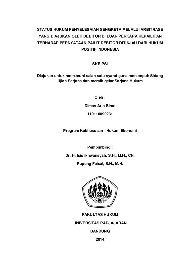 Thesis on communication difficulties in a relationship