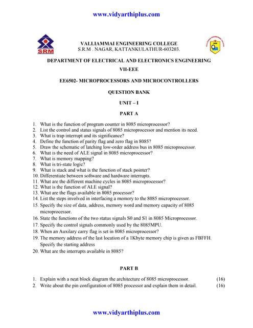 ANNA UNIVERSITY Nov-Dec-2016 Examination Time Table (R-2013)