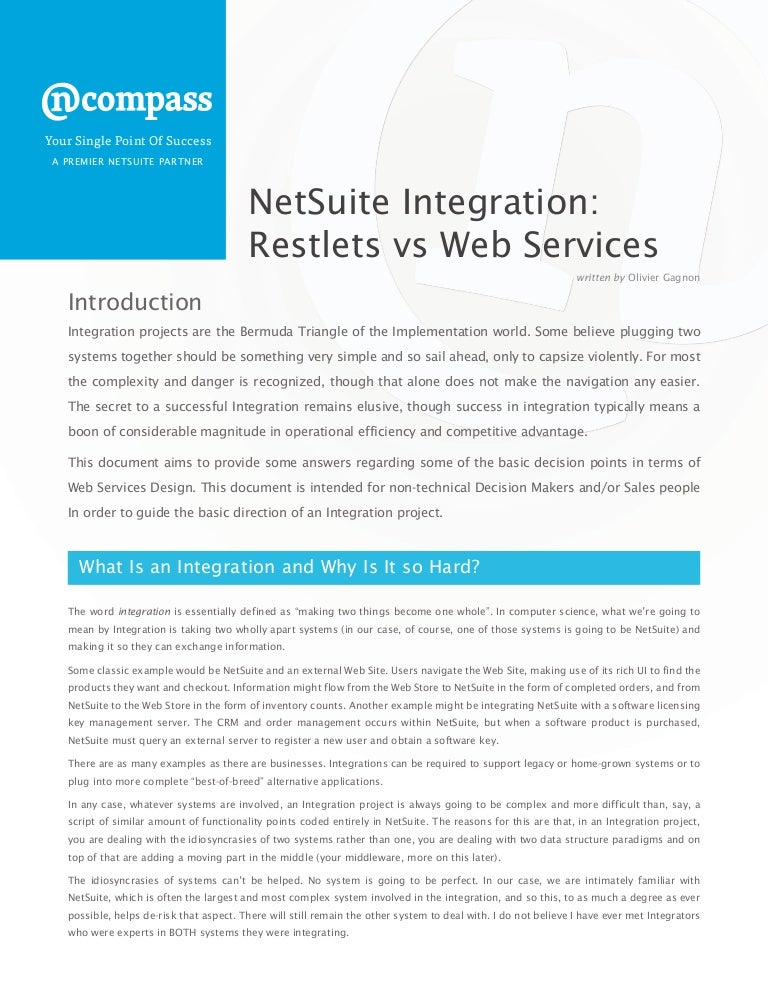 netsuite-integration-whitepaper