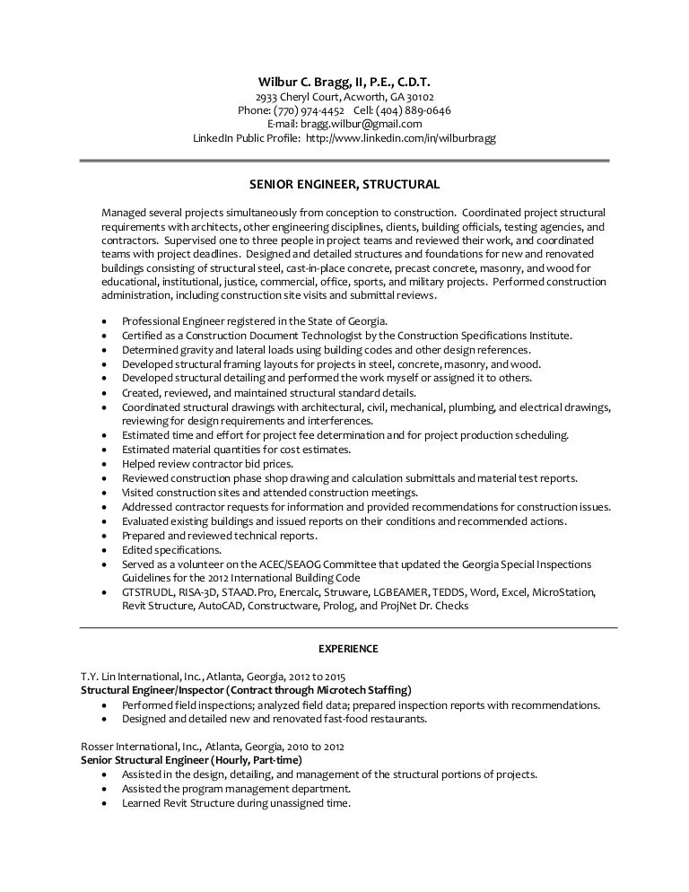 pca resume template 611702 simple pca resume template with business