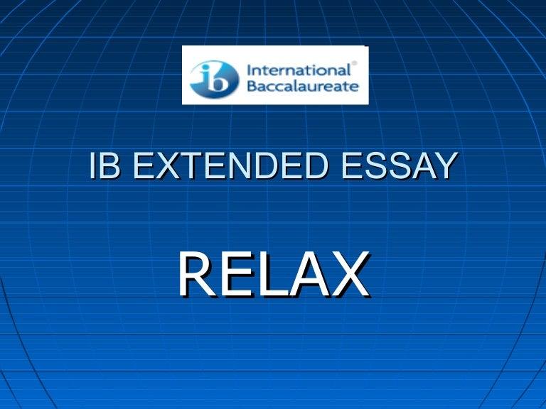 ??????? essay in english