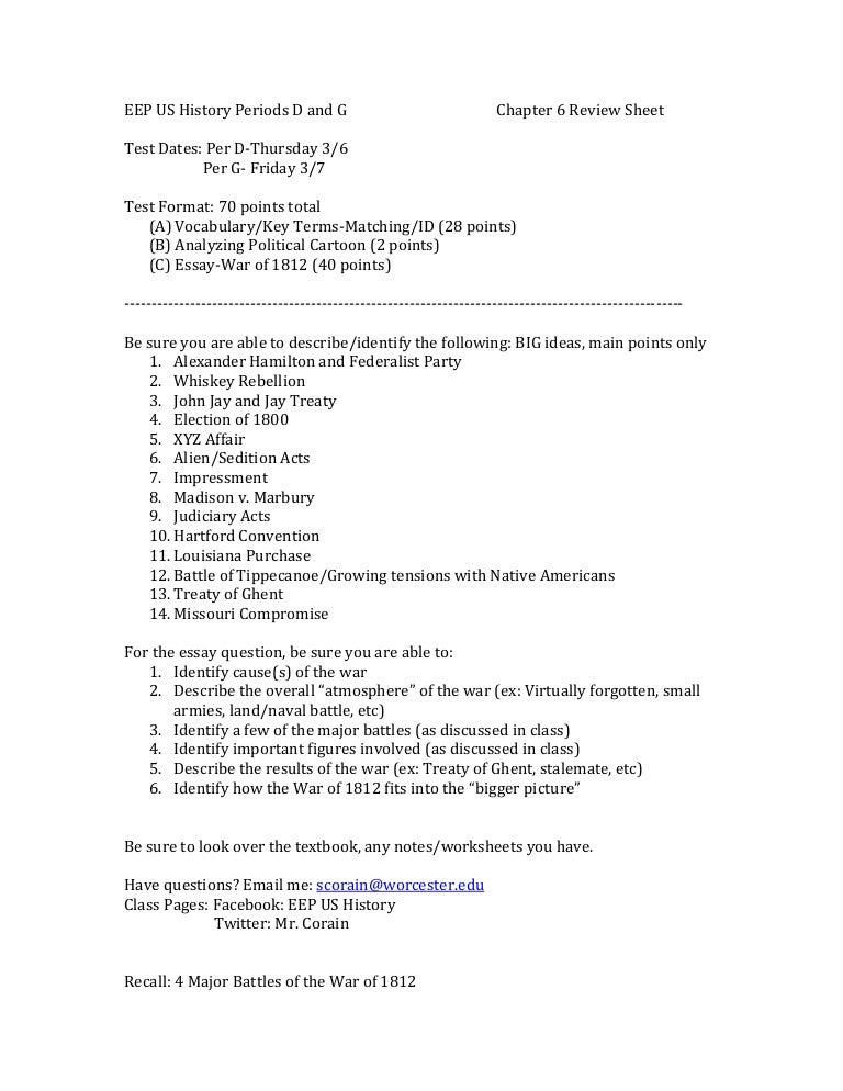 Ibt toefl essay topics photo 7