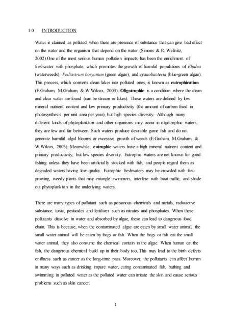 Dissertation research grant state farm