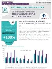E et s-les_entrees_en_formation_des_demandeurs_d_emploi_au_1_t_2021