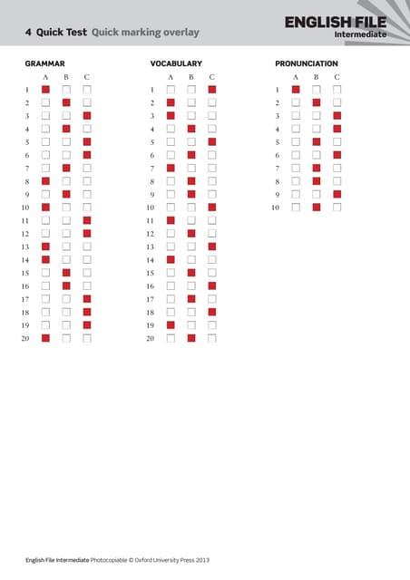 Ef3e uppint quicktest_01_marking_overlay