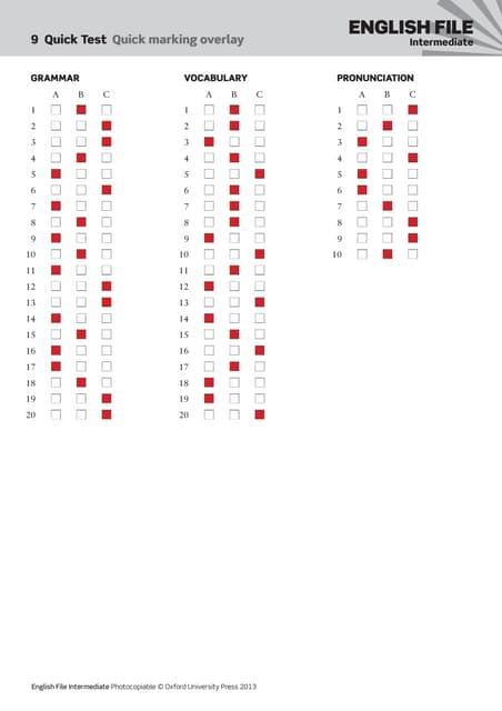 Ef3e uppint quicktest_08_marking_overlay